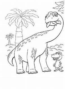 Einfache Malvorlage Dinosaurier Malvorlage Dinosaurier Triceratops Bilder F 252 R Schule