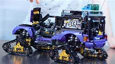 lego technic smyths toys lego technic adventure 42069