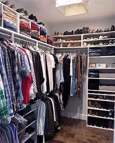 Space Saving Bedroom Closet Closet Organization Ideas by Simply Done Maximize Closet Space With Modular Pieces