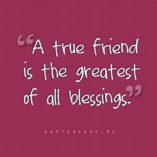 best quotations on friendship best friend quotes image quotes at relatably