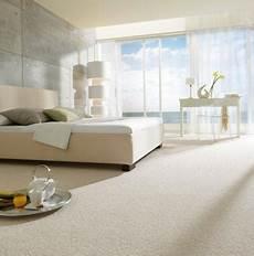 teppichboden schlafzimmer schlafzimmer teppich as langflor
