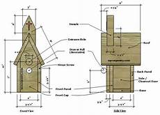 cedar bird house plans church birdhouse plans bird house plans that resemble a