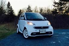 2015 Smart Fortwo Electric Drive Review The About Cars
