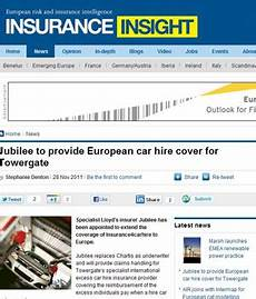 i hire car insurance car hire excess insurance november 2011