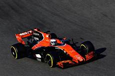mclaren honda 2017 formula 1 2017 big and small changes for the upcoming
