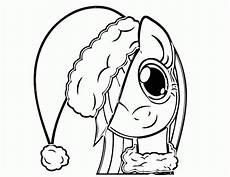 Malvorlagen My Pony Vk Ausmalbilder My Pony Drucken Sie Kostenlos
