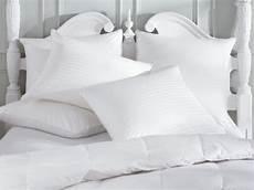 choisir oreiller choisir oreiller mode d emploi