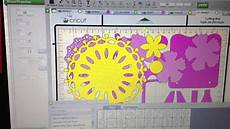 cricut craft room import svg how to import cricut craft room files youtube