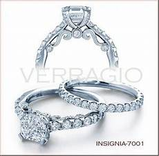 verragio news jewelry engagement rings and wedding bands part 23