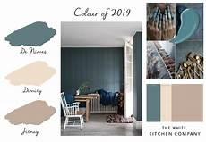 painted kitchen colours 2019 2020 kitchen paint colour trends