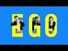 j signals return of bts through ego comeback
