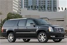 free online auto service manuals 1999 cadillac escalade free book repair manuals 2007 2008 2009 cadillac escalade workshop service manual repair pdf online