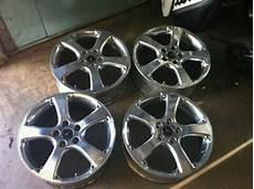 grand prix gxp wheels ls1tech camaro and firebird