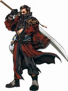 what s your favorite video game character s design looks general discussion bomb