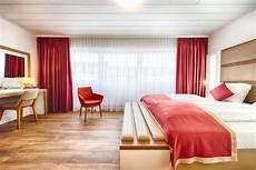 Hotel Senator Dortmund - hotel senator dortmund informationen und buchungen