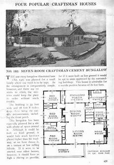 stickley house plans craftsman homes gustav stickley craftsman house