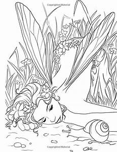 coloring book coloring by selina
