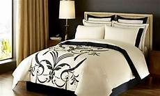 homes things you need to consider before buying bedsheets