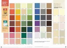 nippon paints color card paint color ideas