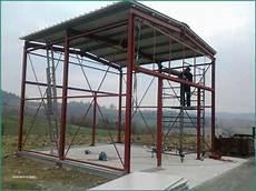 struttura capannone in ferro usata capannone in ferro e struttura per capannone in ferro