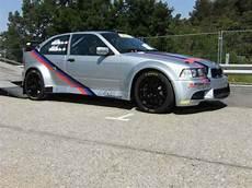 pro des mots niveau 784 bmw compact pi 232 ces et voitures de course 224 vendre de rallye et de circuit
