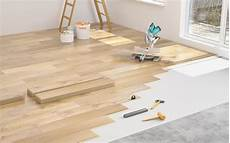 how much does it cost to install laminate flooring per