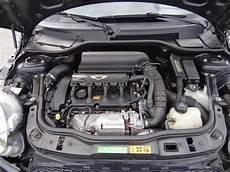automotive repair manual 2008 mini clubman auto manual car engine repair manual 2008 mini clubman electronic valve timing buy used 2008 mini