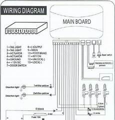 perodua kancil wiring diagram liga mx s
