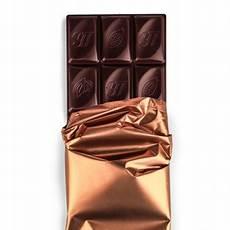 tablette chocolat noir tablette chocolat noir cacao 90