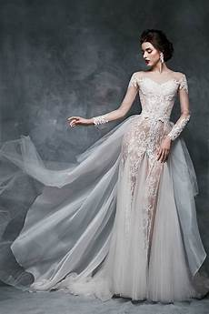 russian inspired bridal fashion elegantwedding ca