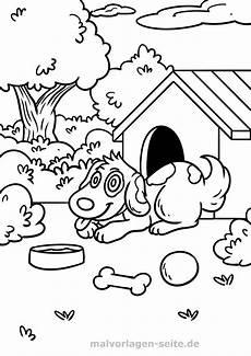 Ausmalbilder Hunde Welpen Malvorlagen Hunde Haustiere Zum Ausmalen Verwandt Mit