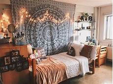 White Tapestry Bedroom Ideas by Trippy Large Tapestry Future Room Organization