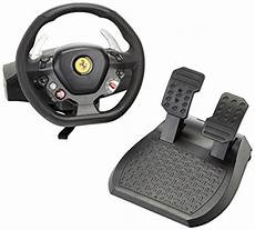 volante e pedaliera per xbox 360 volante per xbox 360 classifica prodotti migliori