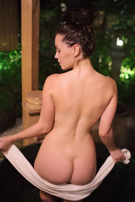 Meg Turney Topless