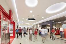 go sport val thoiry val thoiry eurocommercial shopping centres