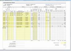 travel management excel template excel reisekosten