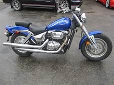 suzuki vz 800 marauder 2001 suzuki vz 800 marauder moto zombdrive