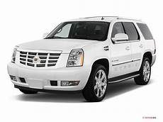 car owners manuals for sale 2011 cadillac escalade interior lighting 2010 cadillac escalade hybrid prices reviews listings for sale u s news world report