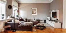 einrichtungsideen f 252 r wohnzimmer