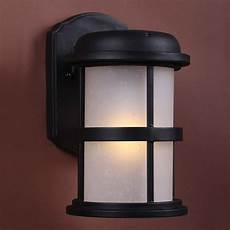 10 benefits of outdoor wall solar lights warisan lighting