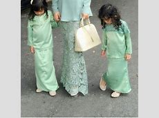 Lovely matching color of pastel mint green as seen on
