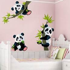 Wall Stickers The Original On Your Deco Shop Co Uk