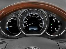how make cars 2009 lexus rx instrument cluster image 2008 lexus rx 400h fwd 4 door hybrid instrument cluster size 1024 x 768 type gif