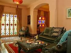 22 marokkanische wohnzimmer deko ideen einrichtungsstil aus dem orient