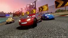 Cars 2 The Free Pc Version