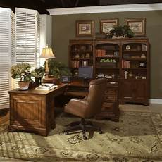 buy home office furniture online northern oak return desk buy office furniture home
