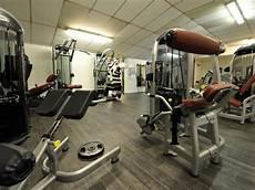 salle de sport villefranche l appart fitness villefranche 224 villefranche sur sa 244 ne