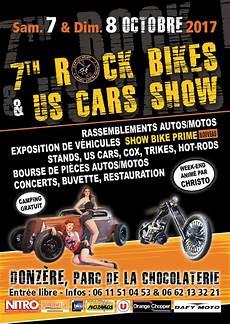controle technique donzere 7e rock bikes us cars show 224 donz 232 re 26 moto