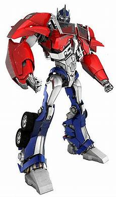 optimus prime wikip 233 dia a enciclop 233 dia livre