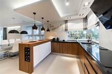 Kitchen Furniture Ottawa Kitchen Cabinets Ottawa Custom Kitchen Design
